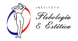 logo-web-new
